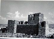 Byblos III