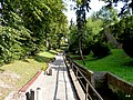 Byczyna - fosa - panoramio (1).jpg