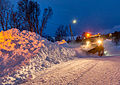 Bydrift-vinter-4.jpg