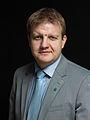 Byrådsleder Øyvind Hilmarsen (6302061416).jpg