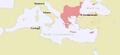 Byzantium1095.png