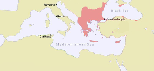 Byzantium1095