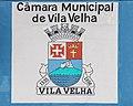 Câmera Municipal Vila Velha Espírito Santo 2019-3504.jpg