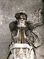 Cénotaphe de Baudelaire.jpg