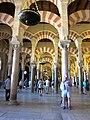 Córdoba (9360068481).jpg