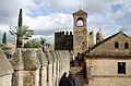Córdoba Spain (13922954224).jpg