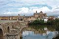 Córdoba puente romano.jpg