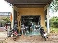 Cửa hàng điện gia dụng Vân Nam - xã Xuân Sơn -H. Châu Đức - Rà Rịa Vũng Tàu - panoramio.jpg