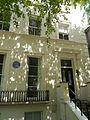 C. F. A. VOYSEY - 6 Carlton Hill St John's Wood London NW8 0JY.jpg