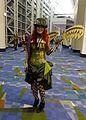 C2E2 2014 Contest - Envy the Green Fairy (14109443684).jpg