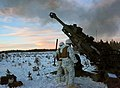 CAC Marines light up the Norwegian sky with artillery rounds 160223-M-EO036-222.jpg