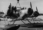 CANT Z.506 Airone.jpg