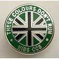 CCS Pin Badge.jpg