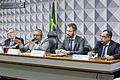 CDH - Comissão de Direitos Humanos e Legislação Participativa (26089413996).jpg