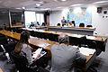CDR - Comissão de Desenvolvimento Regional e Turismo (15937814605).jpg