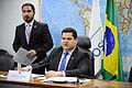 CDR - Comissão de Desenvolvimento Regional e Turismo (19320561652).jpg