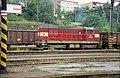 CD 742 218-1 Karlovy Vary.jpg