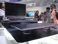 CES 2012 - Samsung Ultrabook (6937823349).jpg