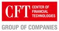 CFT-Group-en.png