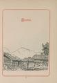 CH-NB-200 Schweizer Bilder-nbdig-18634-page065.tif
