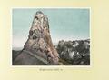 CH-NB-25 Ansichten aus dem Alpstein, Kanton Appenzell - Schweiz-nbdig-18440-page013.tif