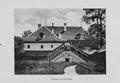 CH-NB-Berner Oberland-nbdig-18272-page010.tif