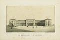 CH-NB-Souvenirs de Berne-nbdig-18065-page019.tif