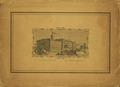 CH-NB-Souvenirs de Berne-nbdig-18065-page022.tif
