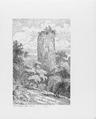 CH-NB-Voyage autour du Mont-Blanc dans les vallées d'Hérens de Zermatt et au Grimsel 1843-nbdig-19161-005.tiff