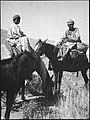 CH-NB - Afghanistan, Bala Murgab (Bala Murghab, Morghab)- Menschen - Annemarie Schwarzenbach - SLA-Schwarzenbach-A-5-20-038.jpg