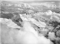 CH-NB - Glacier au Ried, Nadelgrat (Wallis) - Eduard Spelterini - EAD-WEHR-32067-B.tif