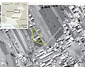 CIA aerial view Osama bin Laden compound Abbottabad.jpg