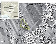 Death of Osama bin Laden - Wikipedia