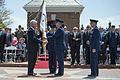 CJCS retires TRANSCOM Commander 140505-D-KC128-198.jpg