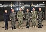 CNO Visits Republic of Korea Sailors and Allies 171214-N-ES994-014 (24215354907).jpg
