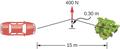 CNX UPhysics 12 01 SM11-4 img.png