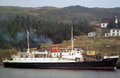 CN Outport Ferry Hopedale.png