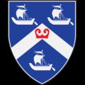 COA Obrenovac (small).png