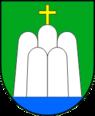 COA of Sviatohirsk.png