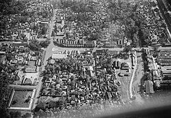 Kota Denpasar Wikipedia