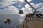 COTS-1 Dragon Spacecraft Recovery.jpg