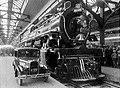 CPR 8000 Windsor Station.jpg