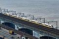 CRH380BJ-A-0504 at Pengbu Bridge (20190807083350).jpg