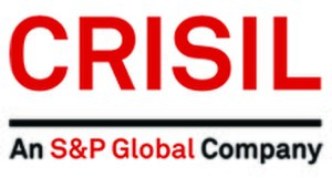 CRISIL - Image: CRISIL Logo wikipedia