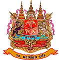 CRMA Badge.jpg