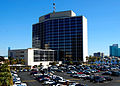 CSXBldgJacksonville-Feb2010-b.JPG