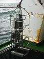 CTD (in protective cage).jpg