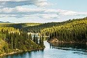 Cañón Miles, Yukón, Canadá, 2017-08-26, DD 133.jpg