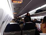 Cabine Dash 8 Q400 Luxair.jpg