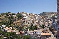 Caccamo in Palermo province 24.jpg
